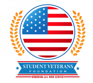 Student Veterans Foundation